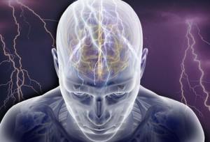 First aid Epilepsy