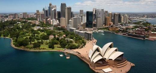 First aid training in Sydney