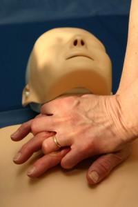 CPR Exam