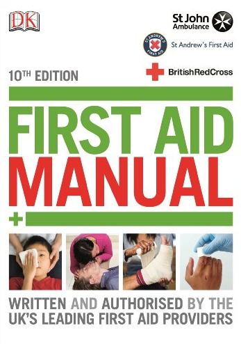 graphic regarding Printable First Aid Guides referred to as The great totally free initial assist manuals Initially Assist for No cost