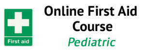 Pediatric Online First Aid Course