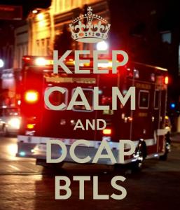 DCAP-BTLS