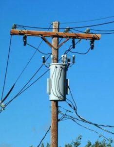electrical-injuries