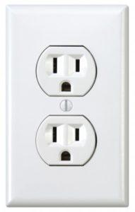power-sockets